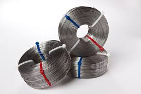 LASHING WIRE   SST  0.045