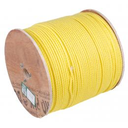 CORDE POLYPRO TRACEUR 1/2 X 600'